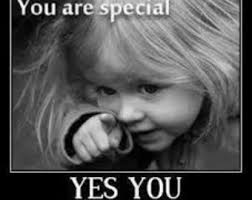 Special U